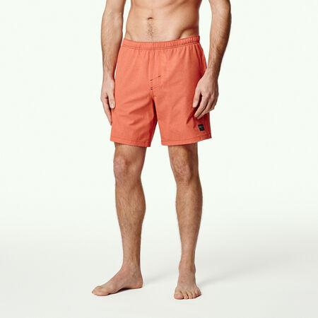 All Day Hybrid Swimshort