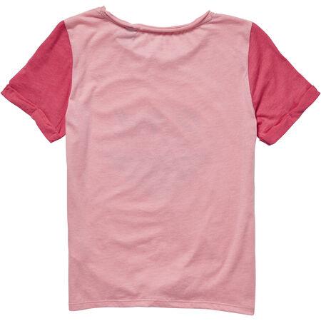 O'Neill Shine T-Shirt