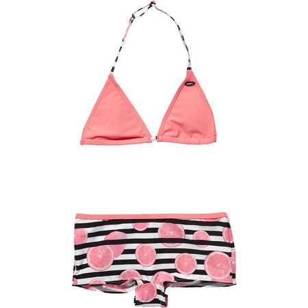 Selva Shorty Bikini