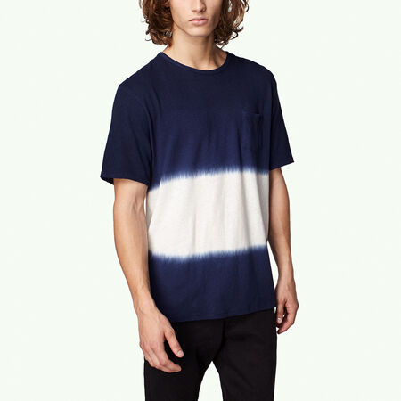 Surf Or Dye T-Shirt