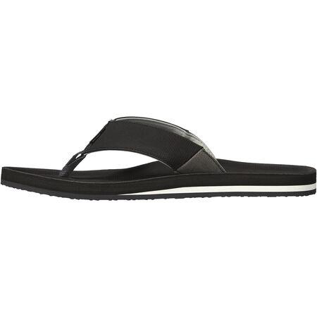 Chad Flip Flop