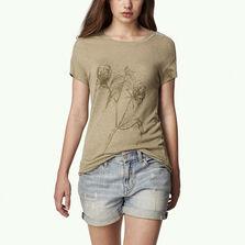 Cali Nature T-Shirt