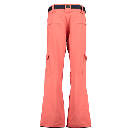 Star Relaxed Ski Pants