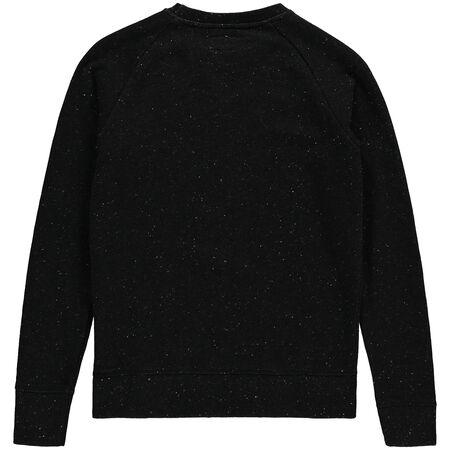 Team O'Neill Sweatshirt