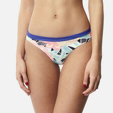 Fancy Laguna Bikini Bottom