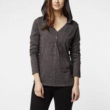 Marly Long Sleeve T-Shirt