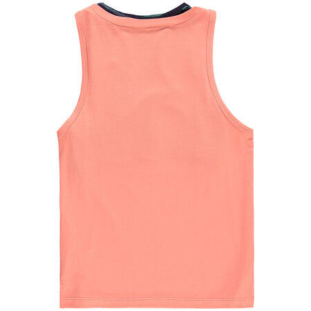 O'Neill Active 2In1 Tanktop