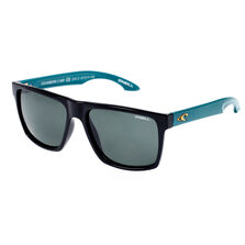 Harlyn sunglasses