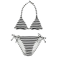 Base Bandeau Bikini