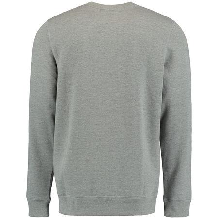 Type Sweatshirt