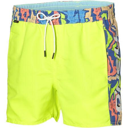 86' Swim Short