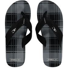 Imprint Santa Cruz Flip Flop