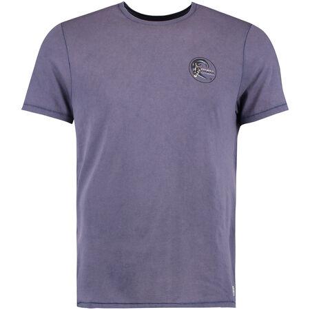 The 70-80's Logo T-Shirt