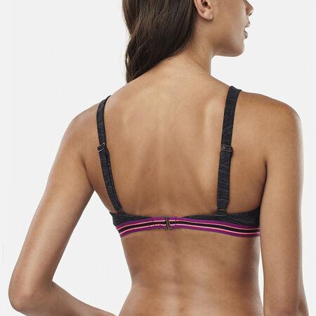 Active Bikini Top