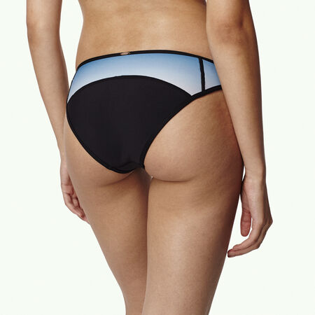 Neoswim Laguna Bikini Bottom