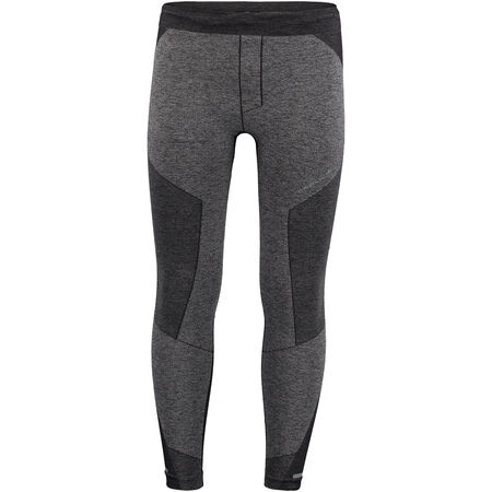 Active Long Tight Sweat Pants