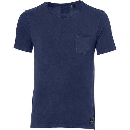 Jack's Vintage T-Shirt