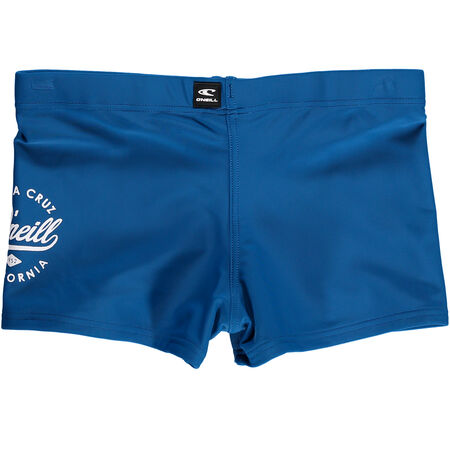 Surf Cruz Swimming Trunk