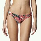 Reversible Regular Bikini Bottom