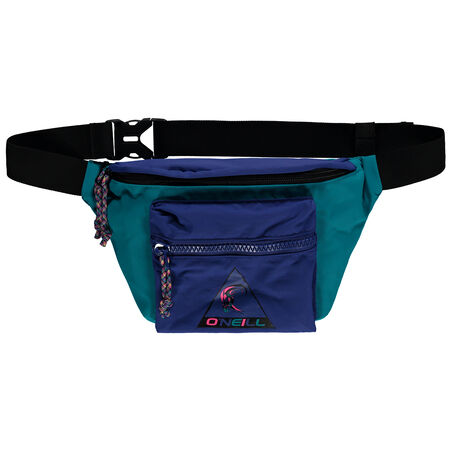 Reissue Hip Pack