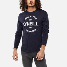 Type Longsleeve T-Shirt