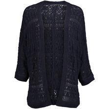 Kimono Pullover