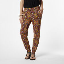 Jewel Beach Pants