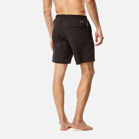 All Day hybrid Swim Short
