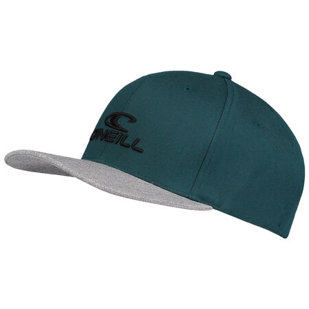 Corp Cap