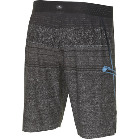 Hyperfreak Hydro Board Short