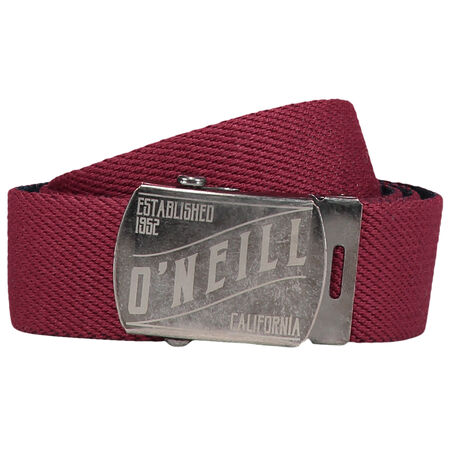 O'Neill Reversible Belt