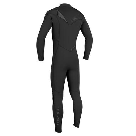 Hyperfreak fuze 5/4mm full wetsuit