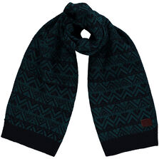 Blizzard Wool Mix Scarf