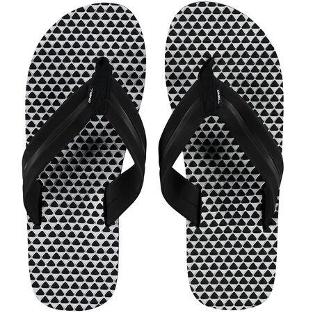 Koosh Profile Flip Flop