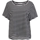 Jack's Base Stripe T-Shirt