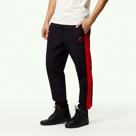 Retro Sweat Pants