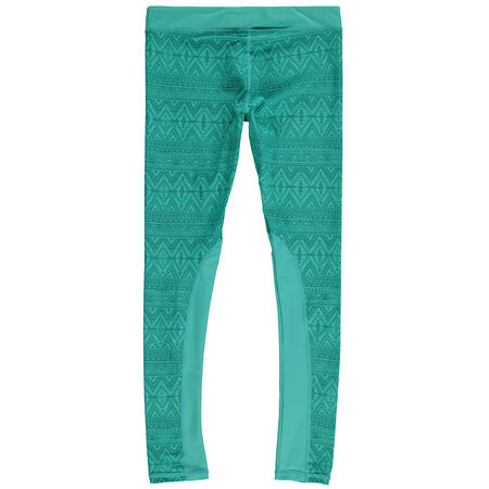 Zuma Beach Surf Legging