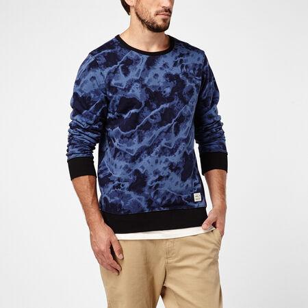 Conduct Sweatshirt