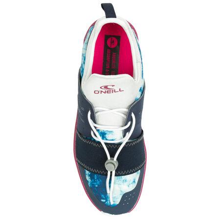 Fusion sneaker