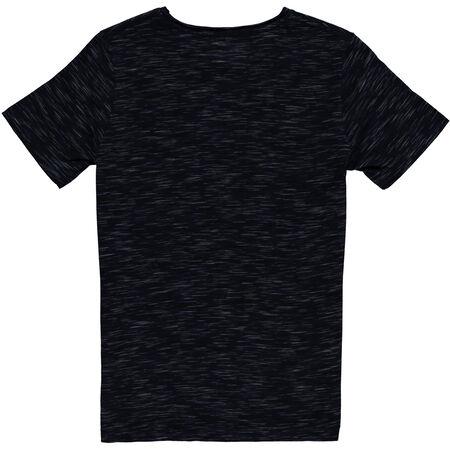 Pleasure Island T-Shirt
