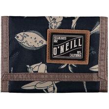 Pocketbook Wallet