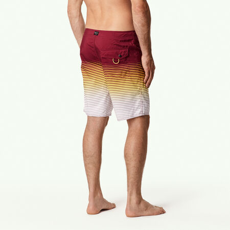 Drift Boardshort