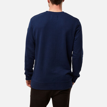 Yardage Sweatshirt