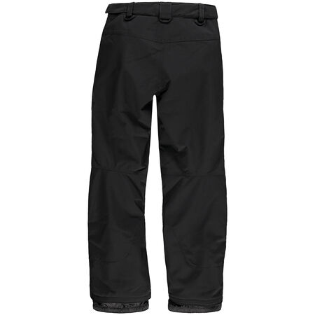 Anvil Ski Pants