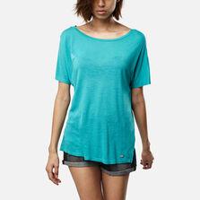 Essentials Drapey T-Shirt
