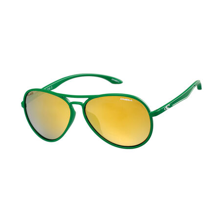 Deck sunglasses