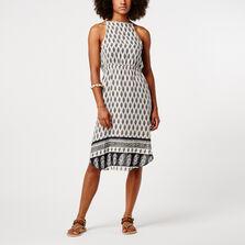 Celeb Dress