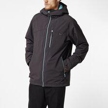Exile Ski Jacket