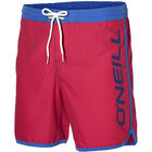 Frame Logo Swim Short