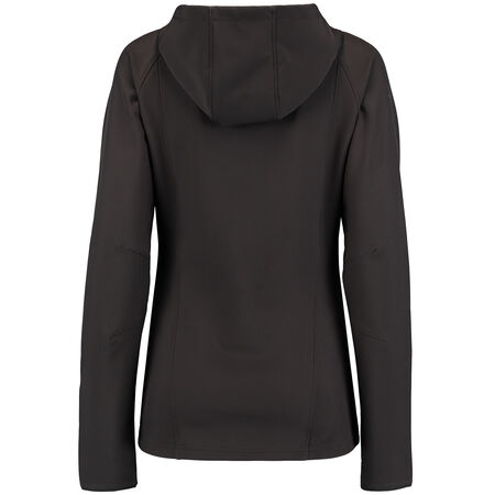 Solo Softshell Jacket